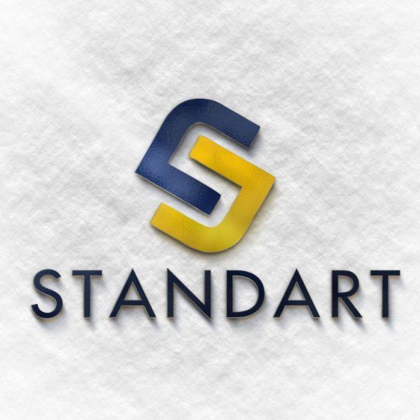 standart-logo-2